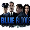 BLUE BLOODS Mini reel
