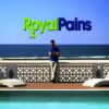 ROYAL PAINS Mini Reel