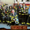 RESCUE ME Mini Reel