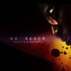 Mr. RAGER Mini Reel
